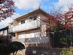 JR東海道・山陽本線 芦屋駅 徒歩10分の賃貸アパート