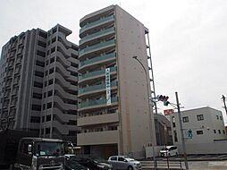 金山駅 7.4万円