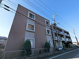 四街道駅 5.6万円