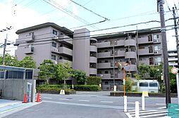 外観(駅徒歩約3分と通勤通学も便利な住環境。)