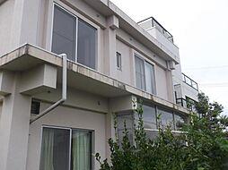 松江市東津田町