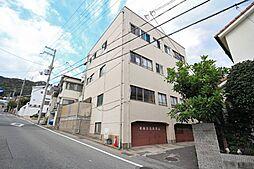 摩耶駅 3.0万円