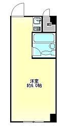 新大阪駅 500万円