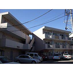 戸塚駅 0.3万円