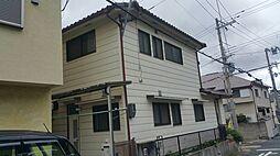 兵庫県神戸市灘区高尾通1丁目
