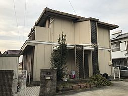 愛知県豊田市大島町錦