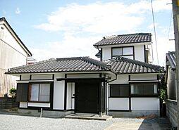 鳥取県鳥取市気高町宝木750-1