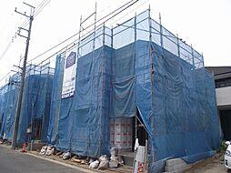松戸市幸谷