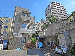 小岩駅 12.0万円