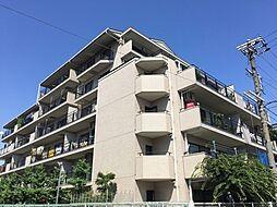 サンライズマンション・ドムス堺壱番館