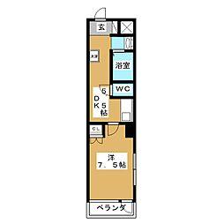 田園調布駅 10.0万円
