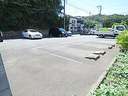 下山口駅 0.6万円
