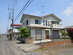 埼玉県加須市柳生2199-3