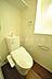 トイレ,1LDK,面積50.28m2,賃料17.2万円,Osaka Metro中央線 堺筋本町駅 徒歩1分,Osaka Metro御堂筋線 本町駅 徒歩10分,大阪府大阪市中央区南本町1丁目