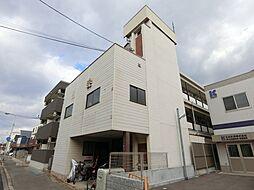 三国ヶ丘駅 2.8万円