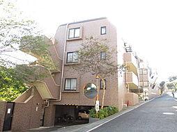 日神パレステージ佐倉 センチュリー21トクスイ不動産佐倉店