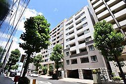 メイフェア横濱関内・ポートプレジール