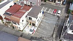 甲府市上石田2丁目 新築戸建 オール電化住宅 車2台並列