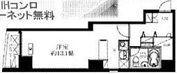 東京駅 12.6万円