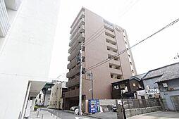 大須観音駅 4.8万円