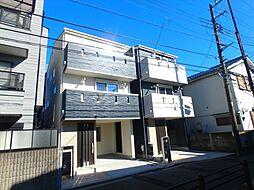 神奈川県横浜市鶴見区小野町14