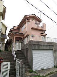 宝殿駅 7.5万円