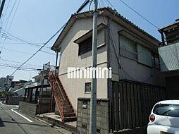 豊田本町駅 2.4万円