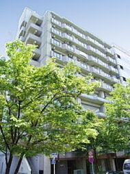 新横浜FSビル[4階]の外観