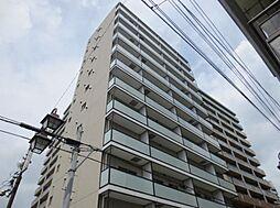 アクアタウンイースト II[2階]の外観
