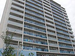 ザ・パークハウス神戸春日野道