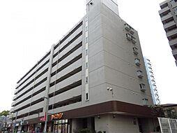 〜谷塚駅徒歩2分の利便性〜ライオンズマンション谷塚駅前