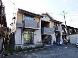 竹野駅 4.8万円