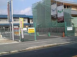 天理駅 0.6万円