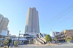 ステーションスカイタワー小田急相模原