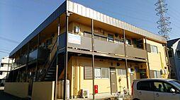 草加駅 3.5万円