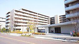 横浜市鶴見区鶴見中央2丁目