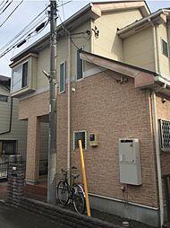 神奈川県厚木市下荻野
