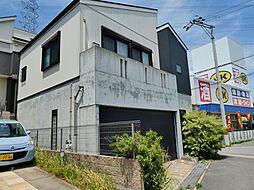 白庭台駅 2,080万円