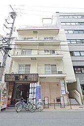 本通駅 4.5万円