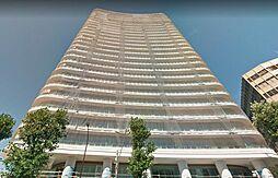 パークコート青山ザタワー