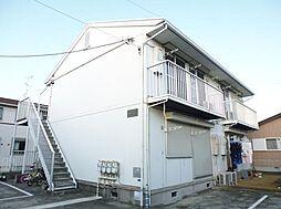 木更津駅 3.8万円