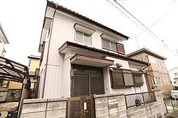 埼玉県桶川市大字下日出谷1451-15