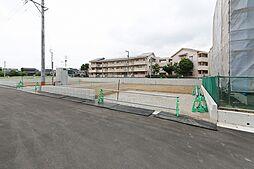 飯塚市綱分