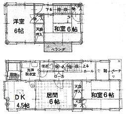神奈川県平塚市広川