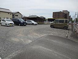 西新井駅 1.2万円