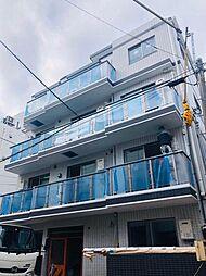 東京メトロ丸ノ内線 茗荷谷駅 徒歩7分の賃貸マンション