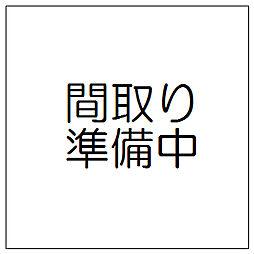 グローリア初穂飯能 〜生活環境良好・陽当り良好〜