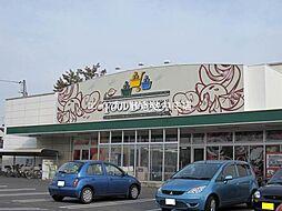 岡山県倉敷市神田1丁目の賃貸アパートの外観