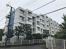 第三稲毛ハイツ26棟