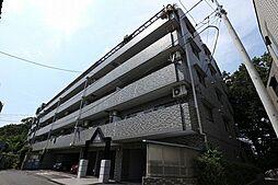 ドウエル玉川上水・新規リフォーム済302号室